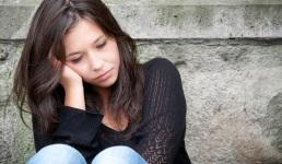 Kako se prestati brinuti oko onoga što ne možete kontrolirati?