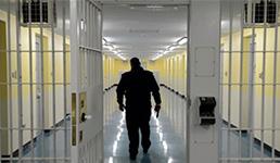 Pravosudni policajac: Premalo nas je, sustav nas gazi, a ološ vrijeđa