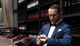 Stručnjak koji je razgovarao sa 177 bogataša otkriva: 'Svi su počeli na isti način'