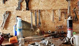 U Hrvatskoj otvoreno mjesto gdje možete besplatno popraviti svoje kućanske uređaje