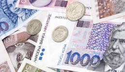 Svi zaposleni u Hrvatskoj daju više novca za poticaje nego za vlastite mirovine