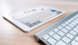 Facebook i Google Ads – efikasan i mjerljiv digitalni marketing