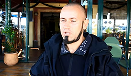 Hrvatski haker ugradio čip pod kožu i opisao kako se osjeća