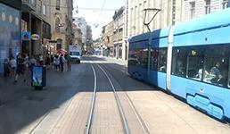 Zagreb: Radnici u ovim gradskim sektorima dobit će po 2116 kuna veće božićnice