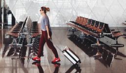 Amerikanka napušta Hrvatsku: 'Neučinkovitost i birokracija te ljudi koji nemaju motiva za napredovanjem u poslu'