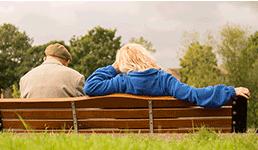 Raste broj umirovljenika, no u nekim djelatnostima ih je manje