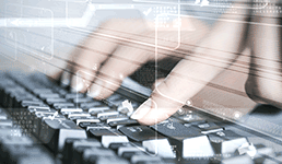 Bjelovar digitalizacijom i uštedom slijedi primjere Estonije i Danske