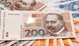 Povećanje plaća državnih i javnih službi: 'Povećavaju se troškovi proračuna, a reformi i dalje nema'