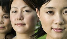 Kinezi će za pristup internetu ubuduće morati skenirati lice