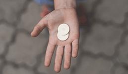 Porast plaće u javnom sektoru do 500 kuna, a u privatnom ni 50 kuna