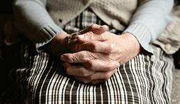 Grad Čazma pomoći će siromašnijim umirovljenicima