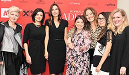 Uspješne poduzetnice dužne osnaživati žene koje ulaze u poduzetništvo
