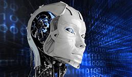 Zbog umjetne inteligencije ljudi će masovno ostajati bez posla
