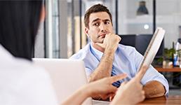 24 znaka da imate groznog šefa
