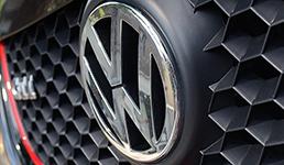 Važna šansa za Hrvatsku: Roglić Vladi dao vrlo jasne upute kako dobiti Volkswagen