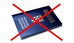 Ljudi se odriču hrvatskog državljanstva - ovo su najtraženije putovnice