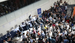 Kako razvijati snažne poslovne veze – networking