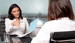 Najgore pogreške koje možete napraviti u zadnjem krugu razgovora za posao