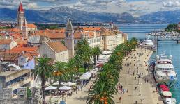 HRVATSKA JE HIT U SVIJETU! Ugledna američka agencija za luksuzna putovanja svrstala nas u top pet najboljih turističkih destinacija