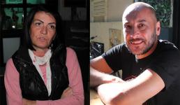 """Par se vratio iz Irske: """"U 3 mjeseca smo vratili sve dugove, kupili smo i auto"""""""