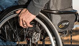Poslodavci u 2 godine platili 428 milijuna kuna kazne zbog nezapošljavanja osoba s invaliditetom