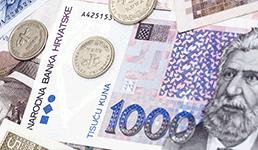 Prosječna plaća djelatnika u dm-u premašila 10.200 kuna