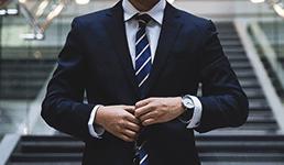 12 oborivih poslovnih mitova