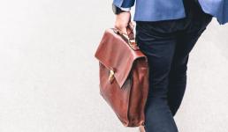 Trećina poduzetnika u Hrvatskoj nema ni jednog zaposlenog, u većini županija ostvarili gubitak, osim u dvije