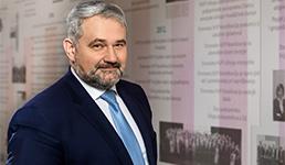 Davor Majetić: Treba nam moderniji Zakon o radu koji bi uredio rad od kuće, ali i pitanje pauze