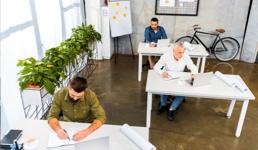 Zašto ljudi na istim radnim mjestima imaju različite plaće?