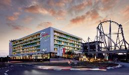 Postanite recepcionar (m/ž), konobar (m/ž) ili kuhar (m/ž) u luksuznom hotelu u Njemačkoj!