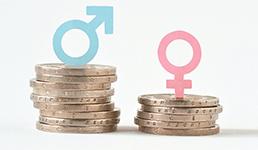 Zbog razlike u plaćama žene od danas pa do kraja godine rade - besplatno