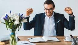 Fleksibilno radno vrijeme omogućava rast poslovanja i stvara veći profit