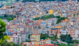 Vlasti talijanskog grada novim građanima nude potpuno besplatne stanove
