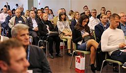 Bez prijenosa poslovanja Hrvatska u idućih deset godina gubi 180.000 radnih mjesta