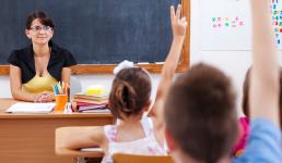 Medijalne plaće nastavnika u Hrvatskoj opet su preko 7000 kuna