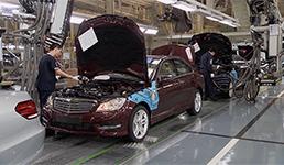 Mercedes najavio otkaze za menadžere, ali i loše vijesti za 300.000 radnika