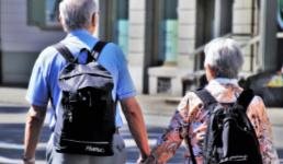 Božićnice umirovljenicima isplatit će i ova tri grada, stiže pomoć i do 400 kuna