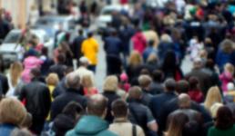 U Hrvatskoj će sljedeće godine raditi 82 tisuće stranih radnika