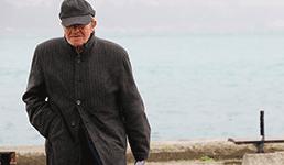 U Hrvatskoj gotovo duplo više blokiranih muškaraca nego žena