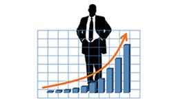 Dok broj stanovnika Hrvatske opada, broj poduzeća sustavno raste