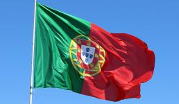 Portugal podiže minimalac, i dalje je među najnižima u zapadnoj Europi