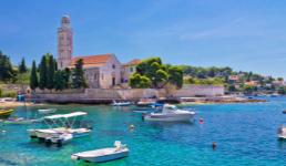 Novi turistički rekord: Hrvatska ugostila povijesnih 20 milijuna turista