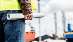 U slučaju stečaja zaštita radnika ubuduće 5 mjeseci