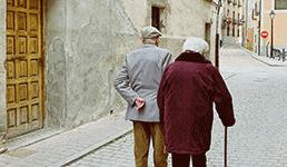 Kreće isplata novčane pomoći umirovljenicima, saznajte tko sve ima pravo na nju