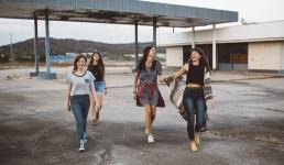 Raste minimalac za studentske poslove - za dvije kune