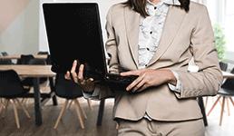Udio žena u vlasničkoj strukturi trgovačkih društava 31,3 posto
