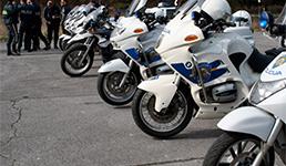 Sindikat policijskih službenika najavljuje štrajk, kažu da su potplaćeni