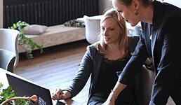 Nasljednici vlasnika obiteljskih poduzeća žele upravljati tvrtkama