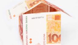 Prosječna plaća u Hrvatskoj 6.418 kuna, u jednoj djelatnosti gotovo duplo više